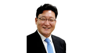 [SID 2019]여전한 '디스플레이 강국' 과시한 韓