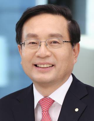 손태승 우리금융그룹 회장