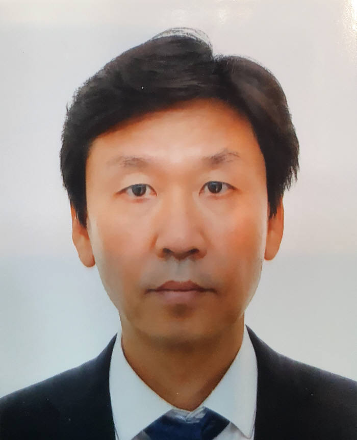 정재우 아이젝스 대표