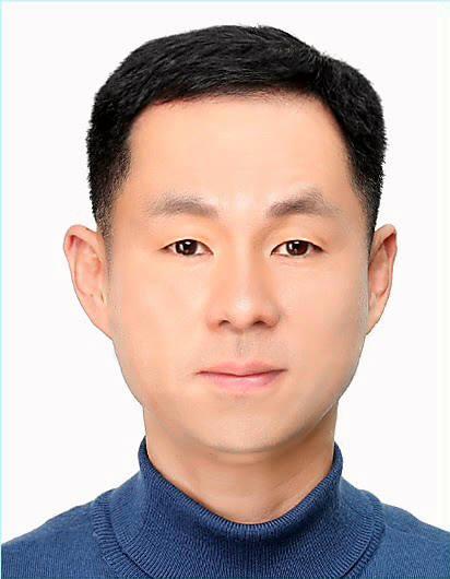 김선호 심스소프트 대표