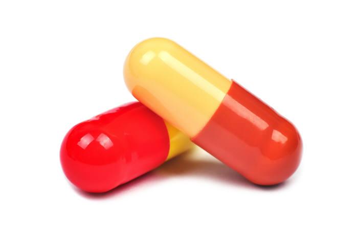[기자수첩]신약 개발, 정당한 보상이 먼저다