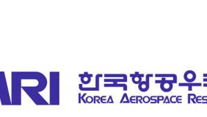 통신 오류 '천리안위성 1호' 정상화…임무 재개
