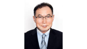{htmlspecialchars([ET단상]K팝도 국산음향장비로 울려 퍼져야)}