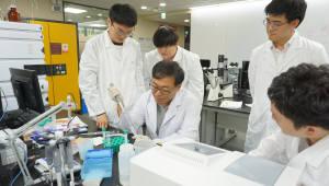 [르포] '융합 교육으로 취업 문 활짝' 폴리텍 원주·강릉 캠퍼스