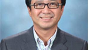 韓·英 연구팀, 에너지 절약 특성 유기박막트랜지스터용 재료 개발