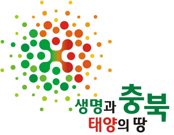 기상기후인재개발원, 충북 진천군으로 이전..충청북도, 기상청과 협약