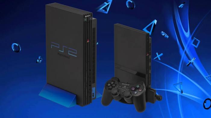PS5 내년 출시설 또 제기...가격은 499달러