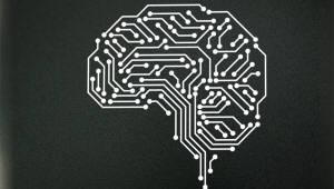 LG전자, 뇌 신경망 모방한 AI칩 독자개발…인공지능 속도 낸다