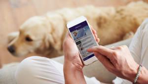 대구시, 주민 체감형 디지털사회혁신 공모사업 선정