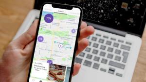 파수닷컴, '사용·편의성' 높인 인공지능 메모앱 '디지털페이지' 4.0 출시
