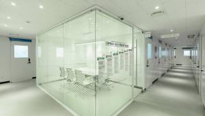 카페24, 창업센터 상봉점 로픈...전국 43개 지점으로 확장