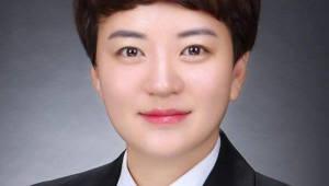 박세진뷰티과학연구소, 공주알밤 화장품 3종 개발