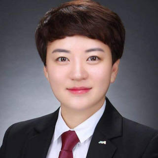 박세진 박세진뷰티과학연구소 대표