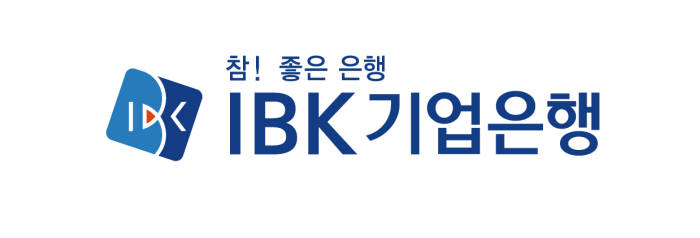"""기업銀, 직원 QR코드 명함 IBK큐브와 연계...""""찾아가는 마케팅 강화"""""""