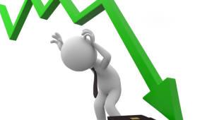 """KDI """"3%대 성장, 추세적 하락…생산성 못 높이면 2020년대 1%대 후반"""""""