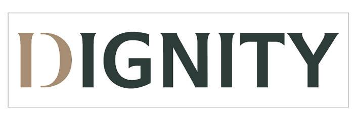DGB금융그룹, 프리미엄 브랜드 '디그니티(DIGNITY)' 발표