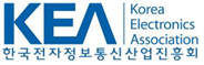 전자진흥회, 전자산업계 맞춤형 교육프로그램으로 기술인력 양성 지원