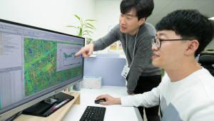 LG유플러스, 5G 최적 셀 설계로 커버리지 확대