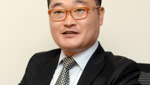 {htmlspecialchars([기자수첩]벤처 정책, 골문 앞 헛발질 안 돼)}