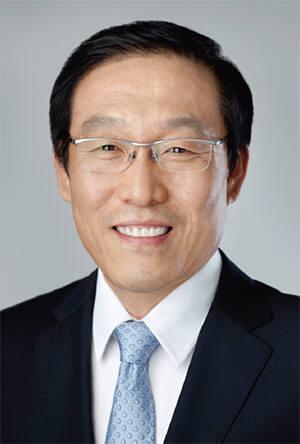 김기남 삼성전자 부회장. <사진=삼성전자>