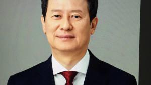 """신동주 전 부회장, """"가족 선처해달라"""" 대법에 탄원서 제출"""