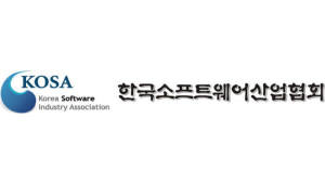 [알림]2019년 데이터 바우처 지원사업 SW분야 수요기업 모집