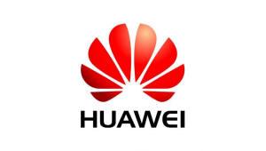 화웨이, 구글 없이 자생? ···스마트폰 역대 최대 위기