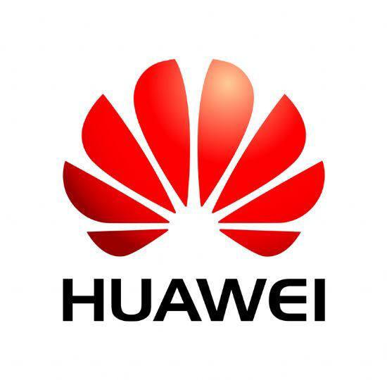 [국제]화웨이, 구글 없이 자생? ····스마트폰 사업 최대 위기