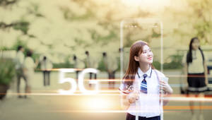5G 망 중립성 결론 연기 왜?...통신사-시민단체 충돌