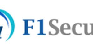 에프원시큐리티, '정보보호 전문서비스 기업' 신규 지정