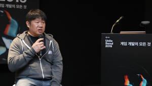 게임 최적화, 삼성전자 갤럭시 전 라인업 확대 목표... 게임으로 사용자경험 상승 기대