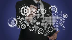 """산업부 '제조장비시스템이노베이션' 사업 추진…""""장비 산업 집중 육성"""""""