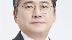 {htmlspecialchars(정승일 산업부 차관, 中 광둥성 진출 기업 간담회)}