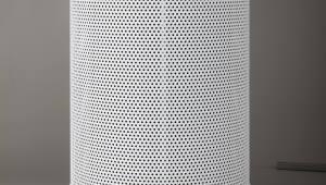 ['좋아요' 중소기업 우수제품] 와이케이원 '크린젠 공기청정기'