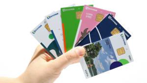 농협은행 어디서나 '경기지역화폐' 카드형 구매
