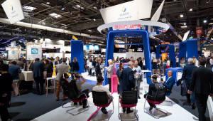 사노피, 프랑스 '비바 테크놀로지 2019'서 유망 스타트업과 디지털 헬스케어 협업 가능성 모색