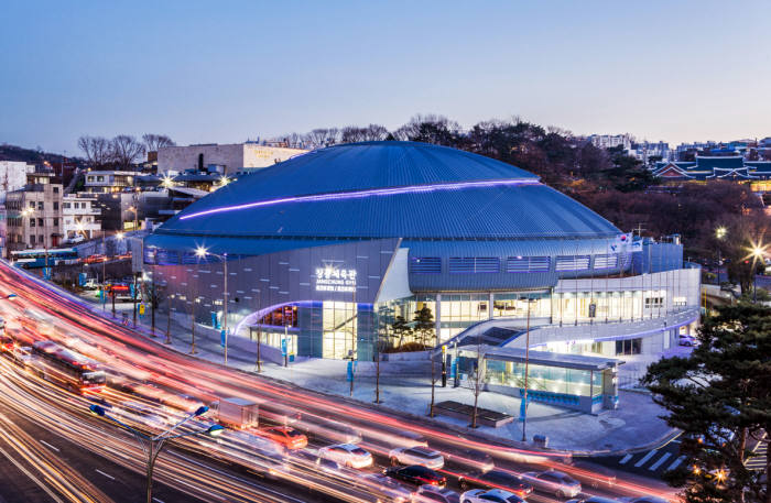 라이엇 게임즈, '2019 리프트 라이벌즈' 서울서 개최