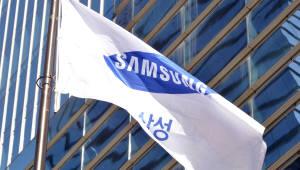 삼성전자, 삼성바이오 관련 추측보도 자제 부탁…이례적 입장 발표