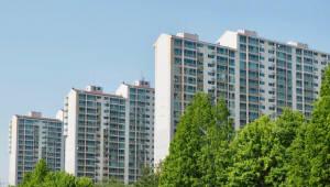 공정위, 하도급업체에 미분양 아파트 떠넘긴 협성건설에 과징금