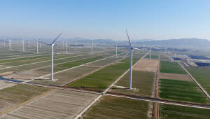 정부, '태양광·풍력' 육성 지자체에 인센티브 더 준다