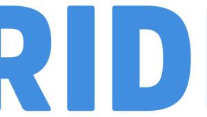 리디 주식회사, 애니메이션 스트리밍(OTT) 1위 라프텔 인수합병