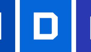 업비트 개발자 컨퍼런스 2019, 얼리버드 티켓 오픈
