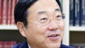"""김종석, """"과도한 대주주 적격 심사 기준 바꿔야""""...인터넷전문은행법 개정 발의"""