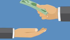 최저임금 인상, 고용규모 감소에 영향 준다