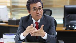"""손봉수 원장 """"스마트시티 등 7대 혁신기술 R&D 강화""""… '2019 국토교통기술대전' 미래도시 공개"""