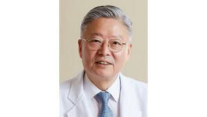 제18대 서울대병원장에 김연수 신장내과 교수 임명