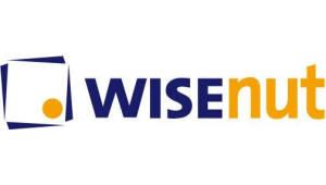 와이즈넛, 데이터 바우처 전부문 공급기업 선정