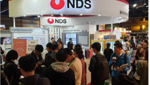 NDS, 클라우드 기반 데이터사업 강화… 전담 조직 1팀·2센터 확대 개편
