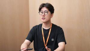 """고승훈 고릴라디스트릭트 대표 """"콘텐츠 기반 미디어커머스 생태계 구축할 것"""""""