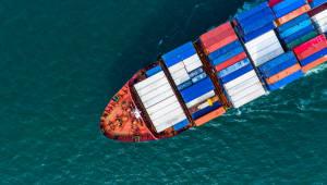 정부, 수출활력촉진단 2.0 가동